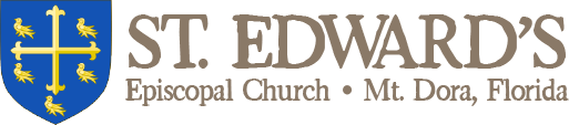 St. Edward's Episcopal Church | Mount Dora
